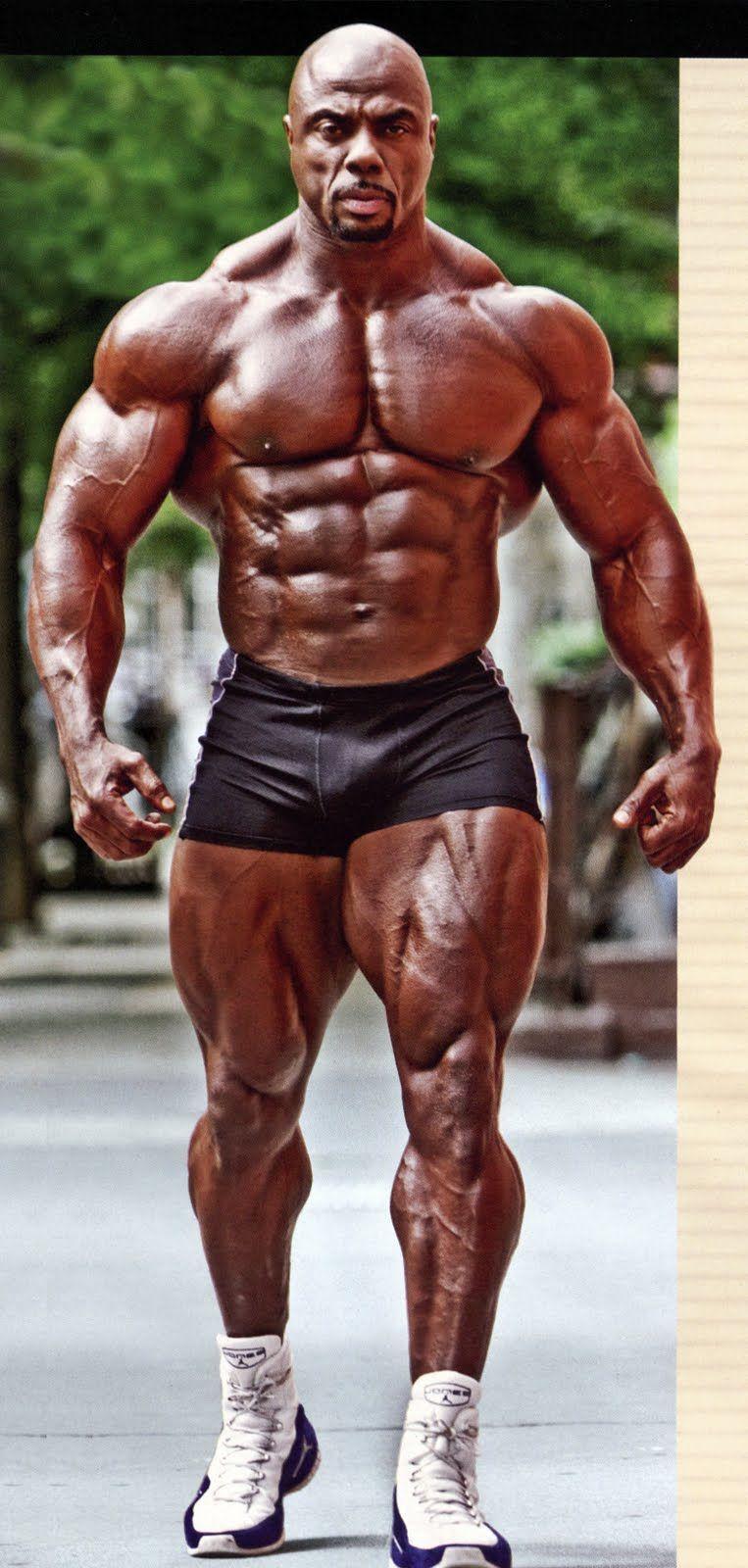 21++ Largest bodybuilder ideas in 2021