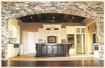 Emejing Acadian Home Design Ideas - Interior Design Ideas ...