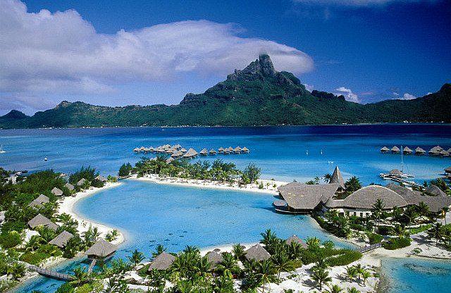 Elvira Delvis On Twitter Andaman And Nicobar Islands Best Romantic Getaways Andaman Tour