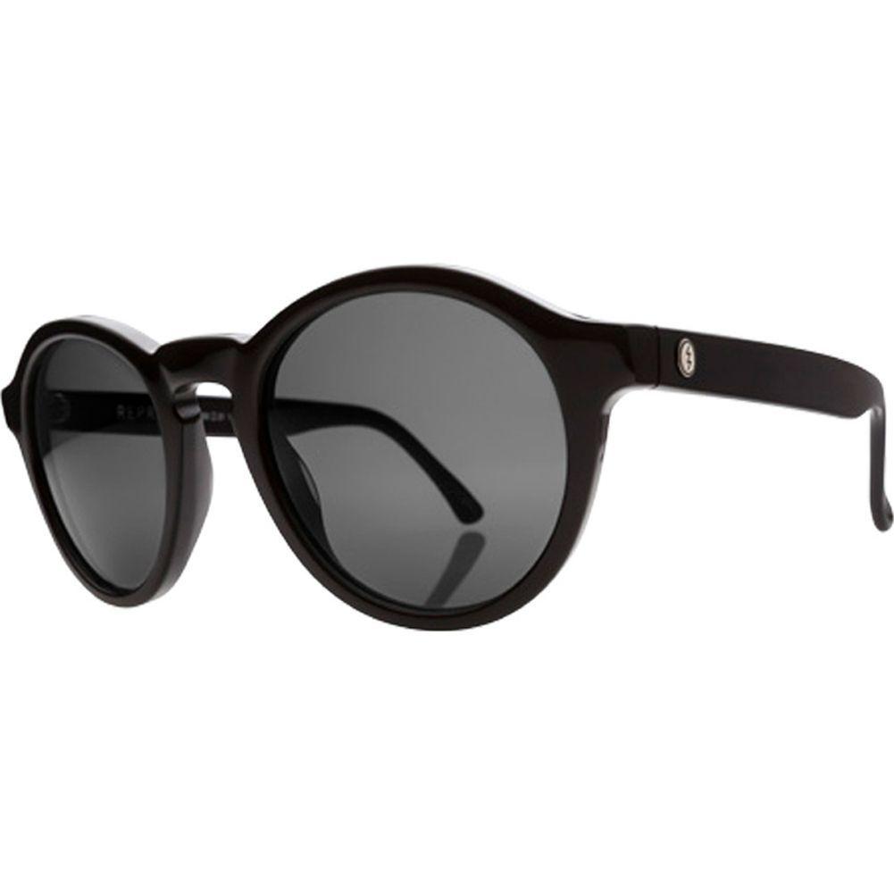 Sale on Electric Reprise Men's Fashion Sunglasses - Motorhelmets