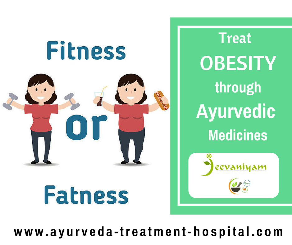 Pin by Ayurveda Treatments India on OBESITY - Ayurvedic