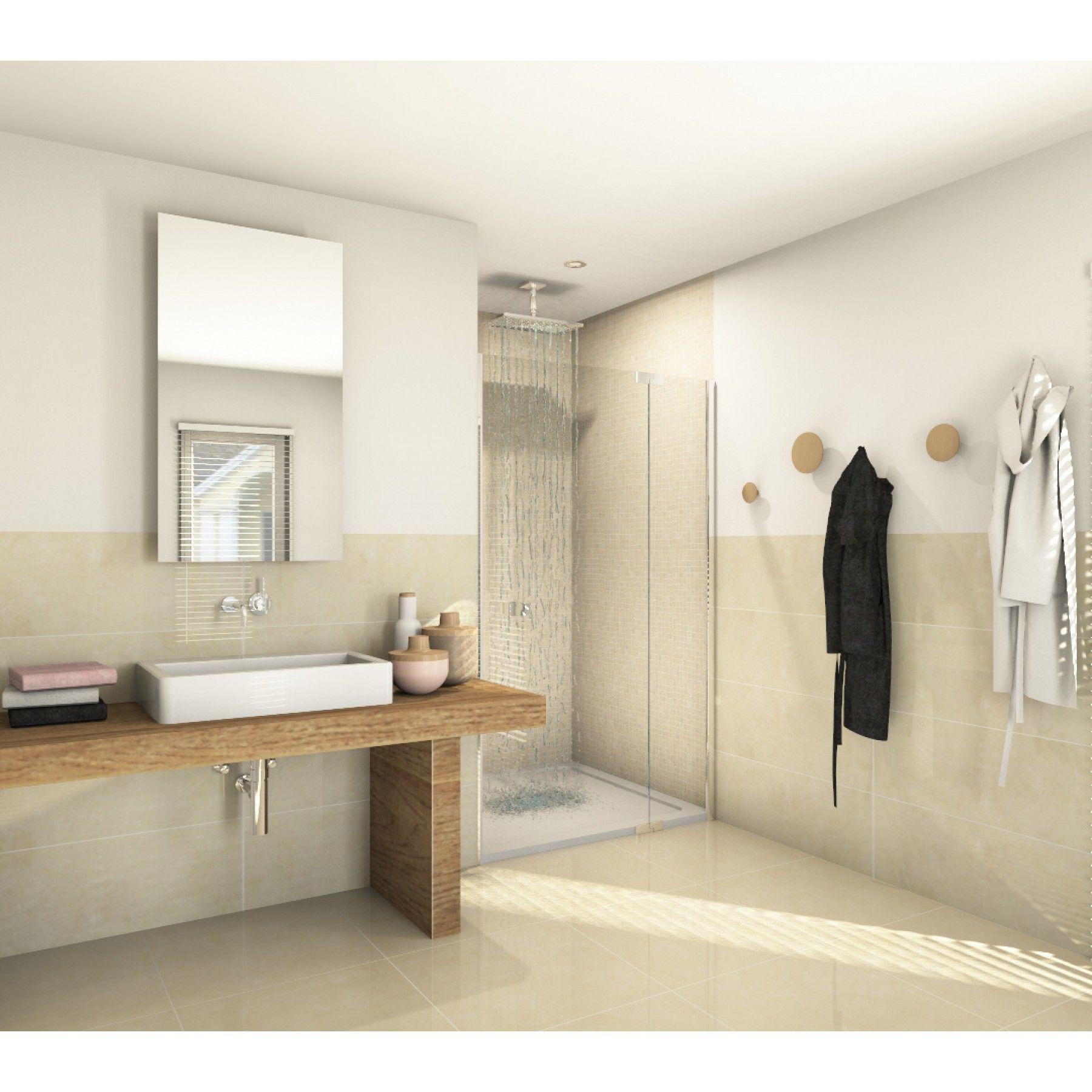 bad g nstig. Black Bedroom Furniture Sets. Home Design Ideas