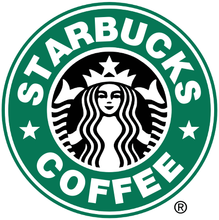 starbucks catering menu has a very limited catering menu. with