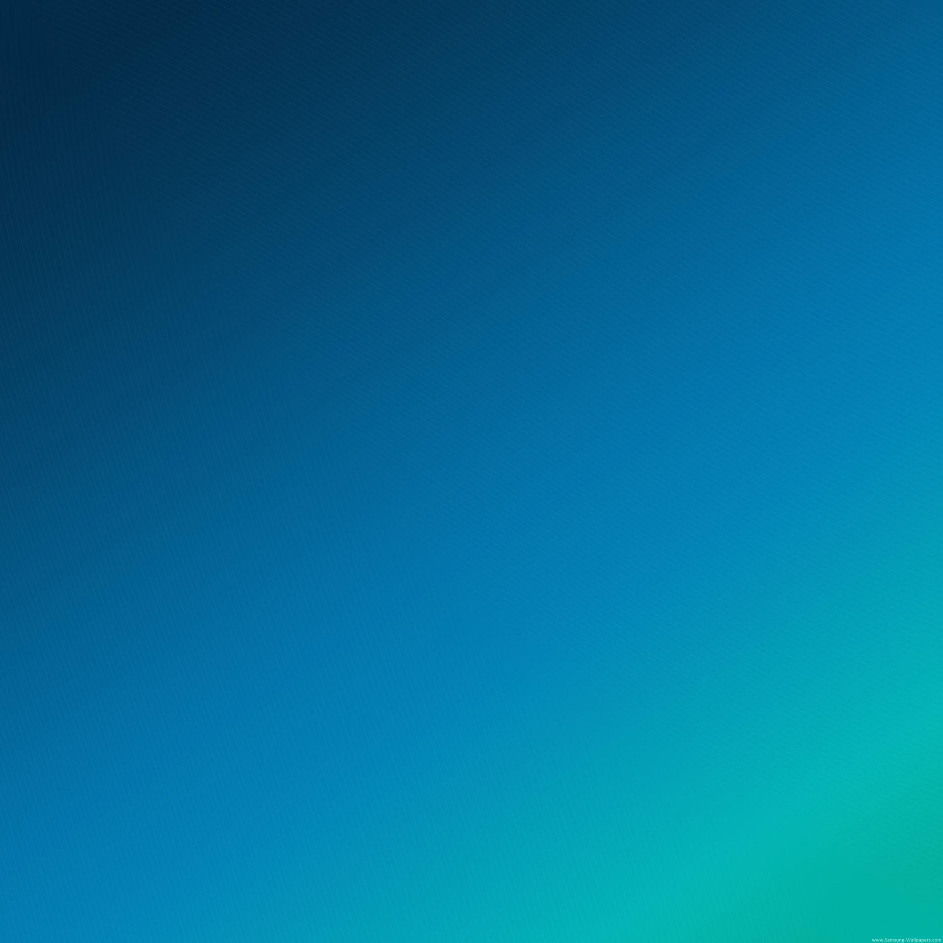 samsung wallpaper blue: Samsung Galaxy Blue Wallpaper