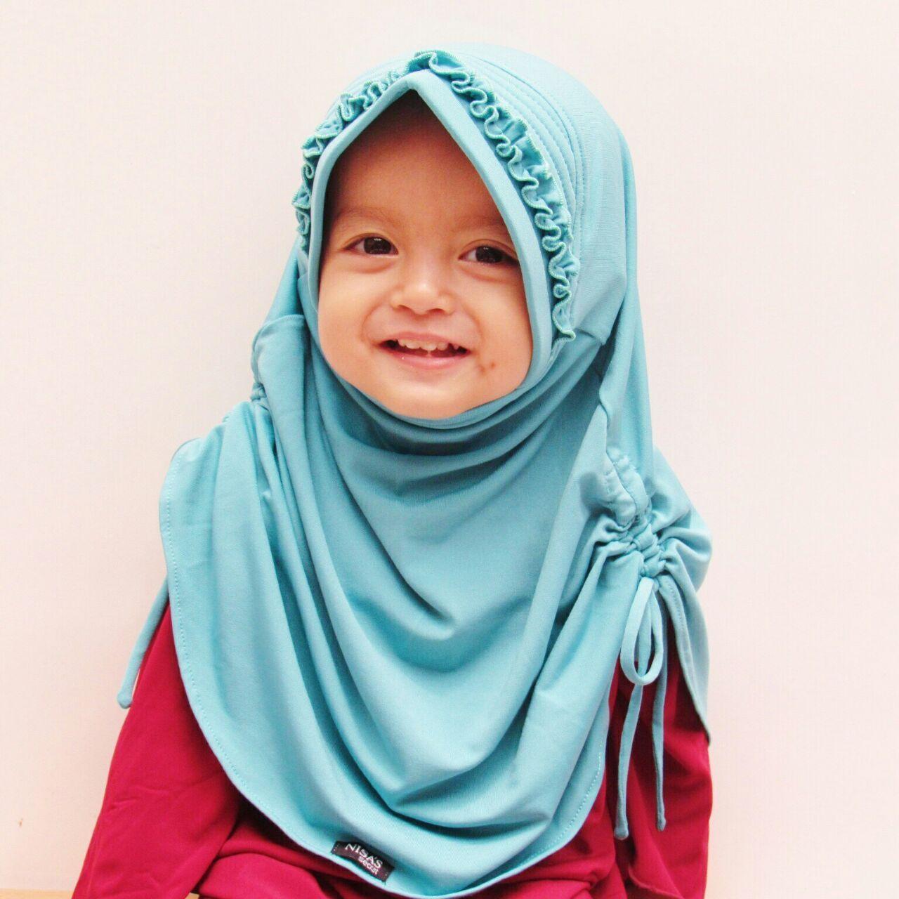 0812 2405 1465 Pusat Jilbab Anak Pusat Jilbab Anak Kecil Pusat Jilbab Anak Murah Pusat Jilbab Anak Bayi Pusat Jilbab Anak Model Pakaian Bayi Anak Model Pakaian