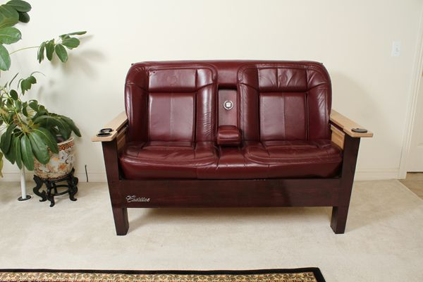 Reseatables Red3 Jpg 600 400 Car Furniture Sofa Design Furniture