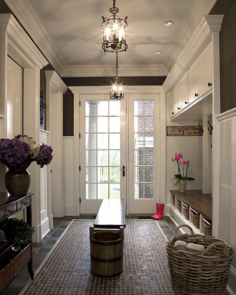 Merola Tile Twenties Vintage Ceramic Floor And Wall Tile