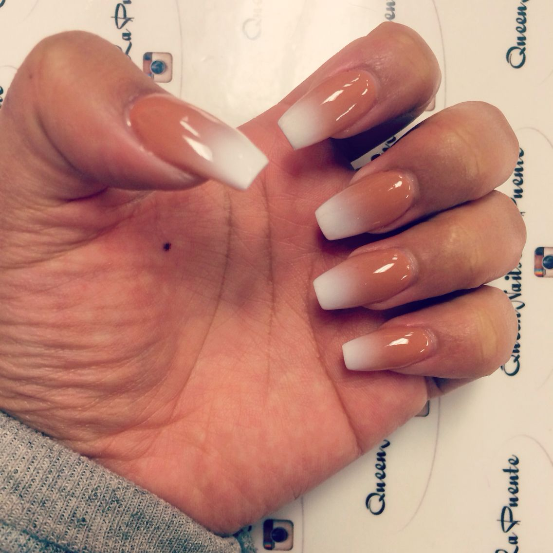 Pin by Valencia Allen on Nails | Pinterest | Youtube, Makeup and ...