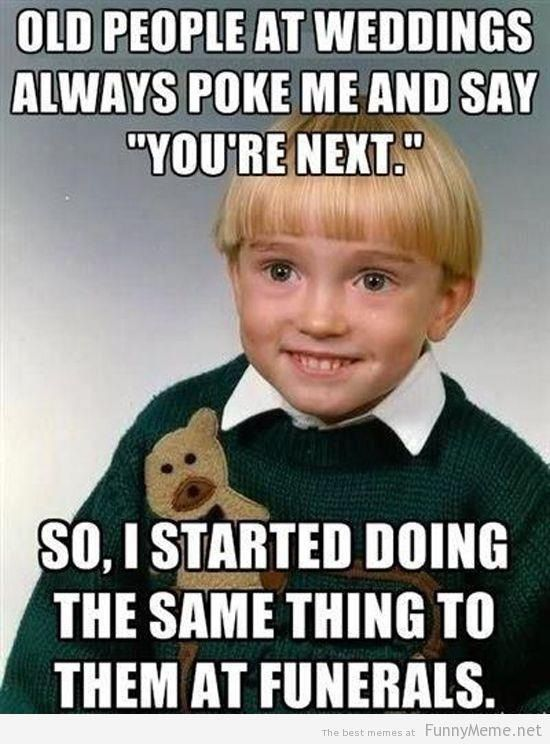 us as children quotes pinterest child memes and funny