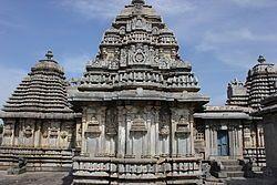 Lakshmi_Devi_temple_complex_at_Doddagaddavalli