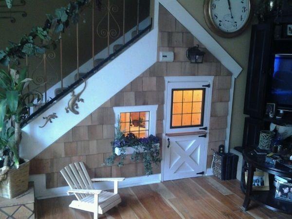 stairs-playhouse.jpg