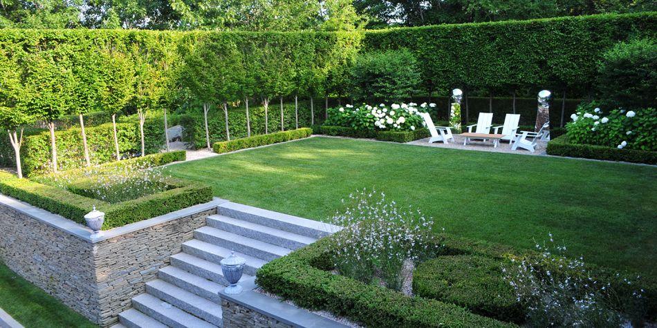 Garden Design Manchester robin kramer garden design | gardensrobin kramer garden design