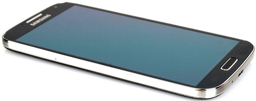 32663b434a0 SAMSUNG GALAXY S4 I9505 4G 16GB Smartphone Android GPS Amoled 13MPX Azul  Libre | Móviles y
