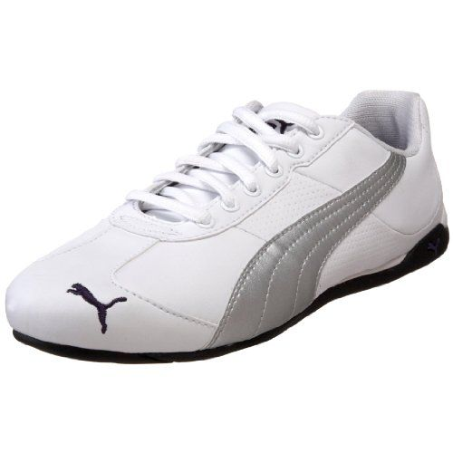 b98d96f81ff72 Amazon.com: PUMA Women's Repli Cat III Sneaker: Shoes | Low Profile ...