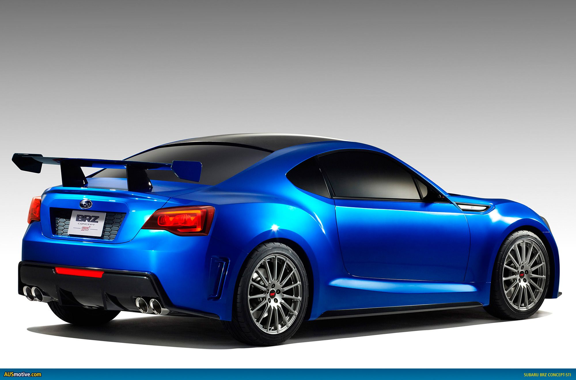 Brz with tsw rims the following user says thank you to innova for this useful post sick cars pinterest toyota 86 scion and subaru