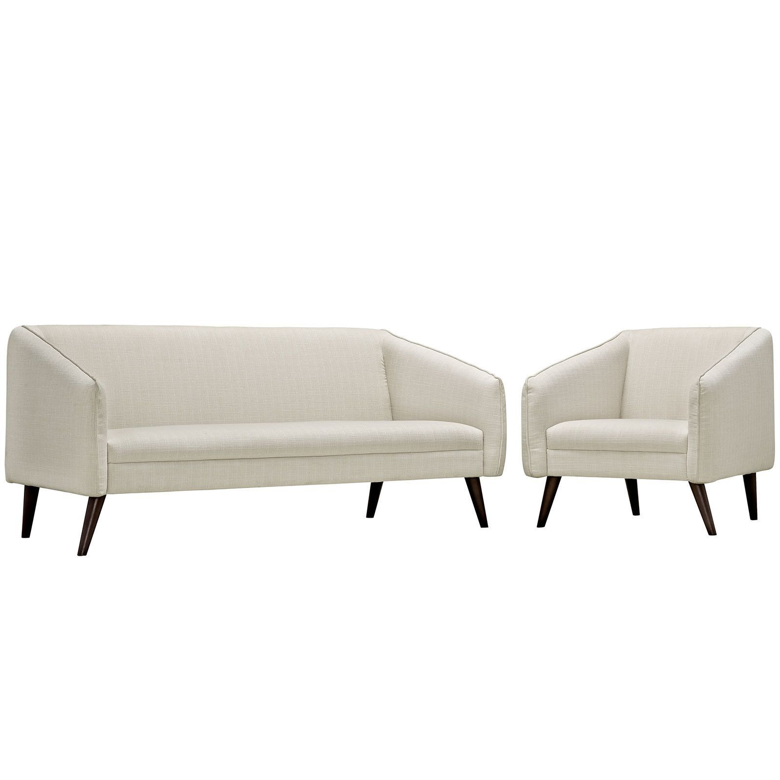 Slide Sofa Contemporary Armchair Sofa Products