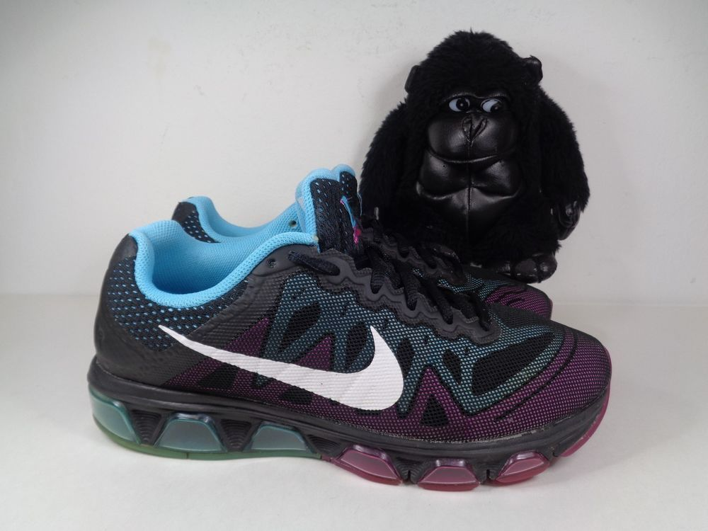 separation shoes a8ab8 46ea9 Women s Nike Air Tailwind 7 Running Training shoes size 10 US 683635-004   Nike