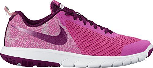 chaussure fille 37 nike