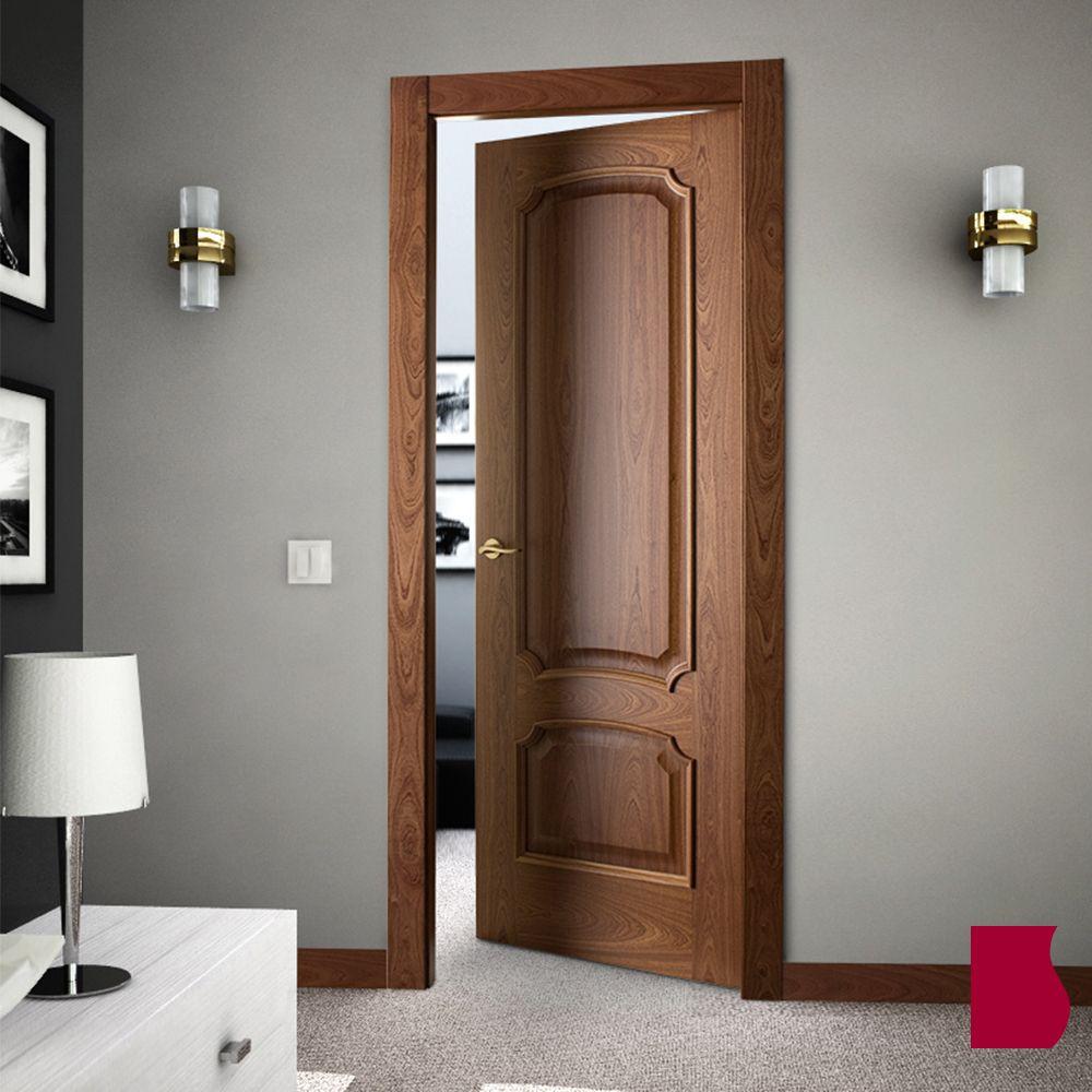 Puertas Minimalistas Para Interiores Casa De Diseno Interior Portones Minimalistas Interior Minimalista Interiores