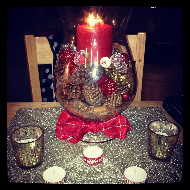 Christmas vase christmas pinterest christmas vases christmas vase reviewsmspy