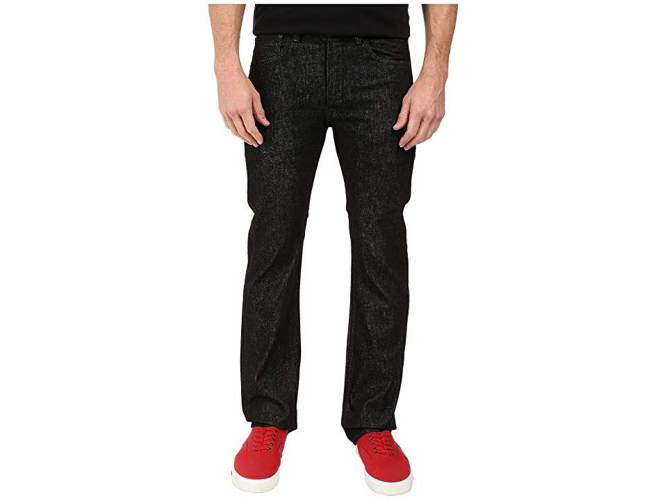 Levisr Mens 501r Original Walsh Stretch Mens Jeans Please click for the new Levis 501 promo video A triedandtrue classic Levis 501 is the one that started it all Original...
