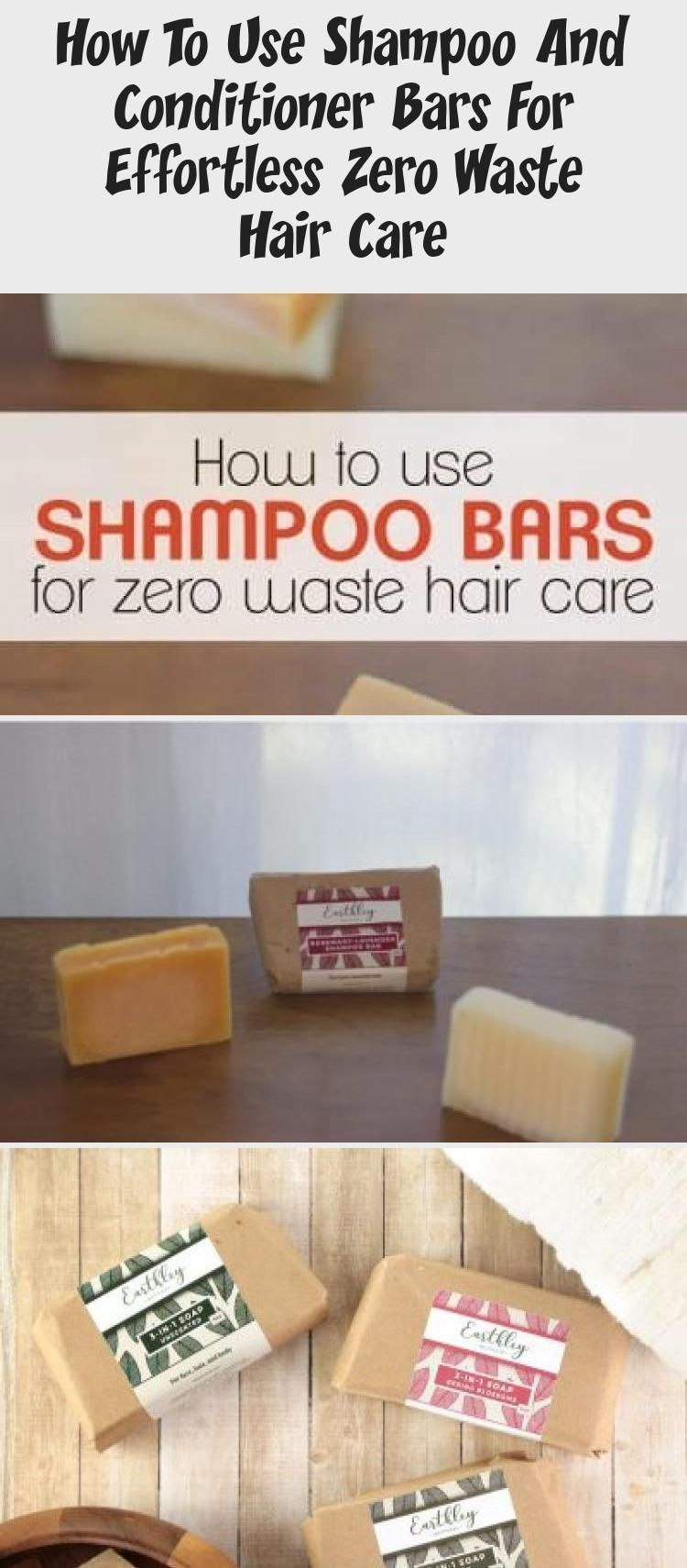 Hair styles in 2020 conditioner bar hair care lush