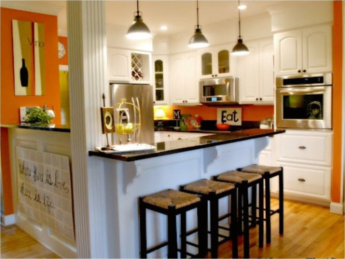 perfect white kitchen decorating ideas kitchen cabinets