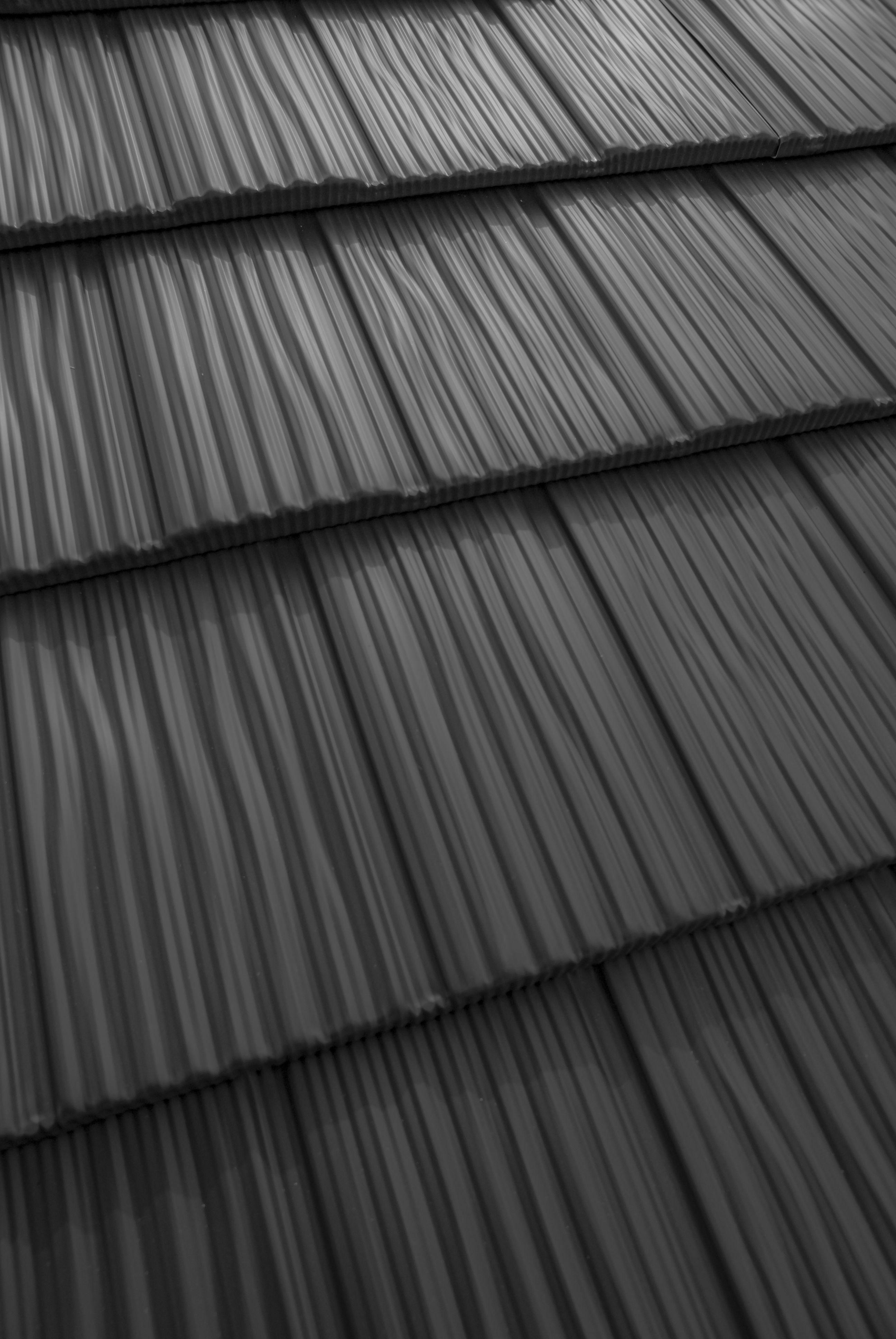 Image Ii Standing Seam Metal Roofing Best Buy Metals
