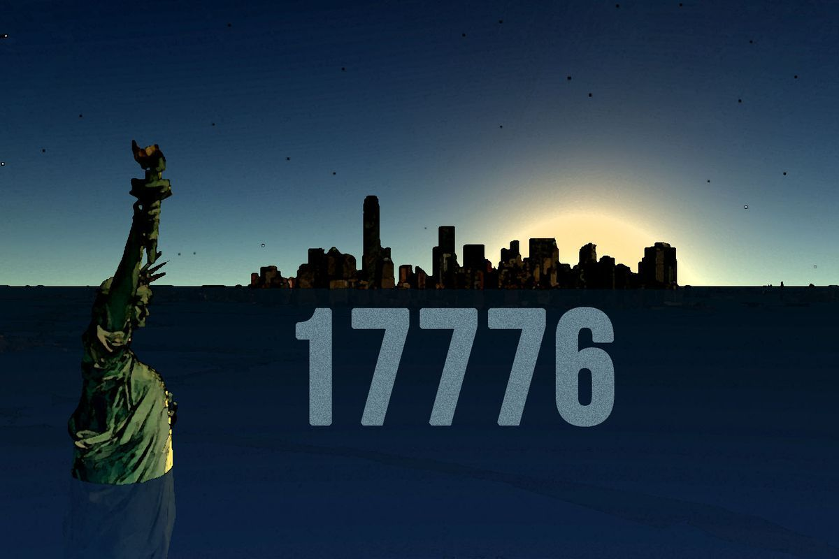 17776 Questions And Answers What Year Is It World Aesthetic Question And Answer