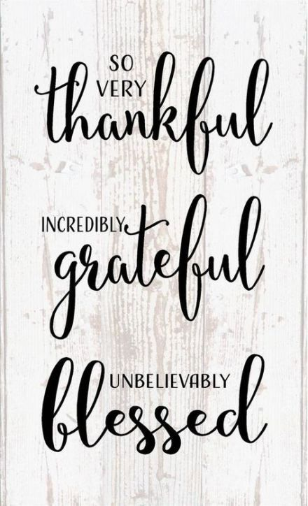 18+ Thankful and grateful quotes ideas in 2021