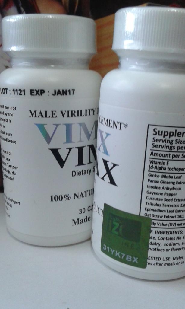 http www obatnafsuwanita com vimax asli html vimax asli adalah