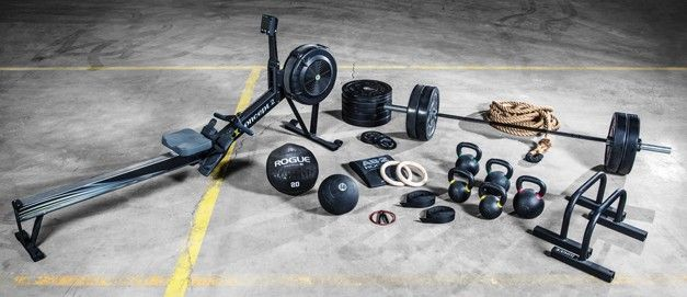 Ground your routine in quality home gym flooring reviews