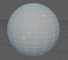 Image result for 180 degree segment Paper lamp