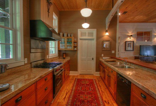 12127 Jessamine St, Magnolia Springs, AL 36555 - Home For Sale and Real Estate Listing - realtor.com®