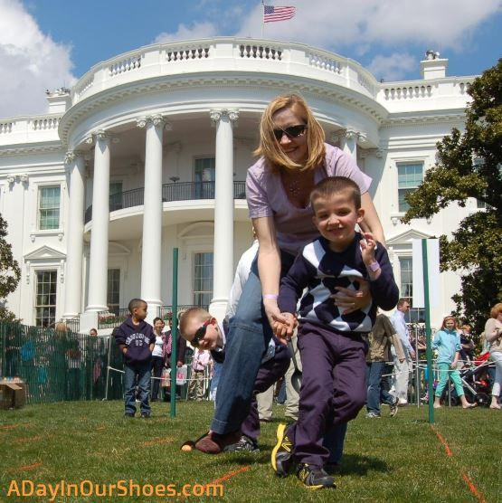 The White House Easter Egg Roll Read Before You Go White House Easter Egg White House Egg Rolls