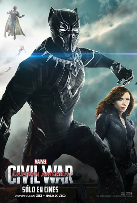 captain america movies download in hindi hd