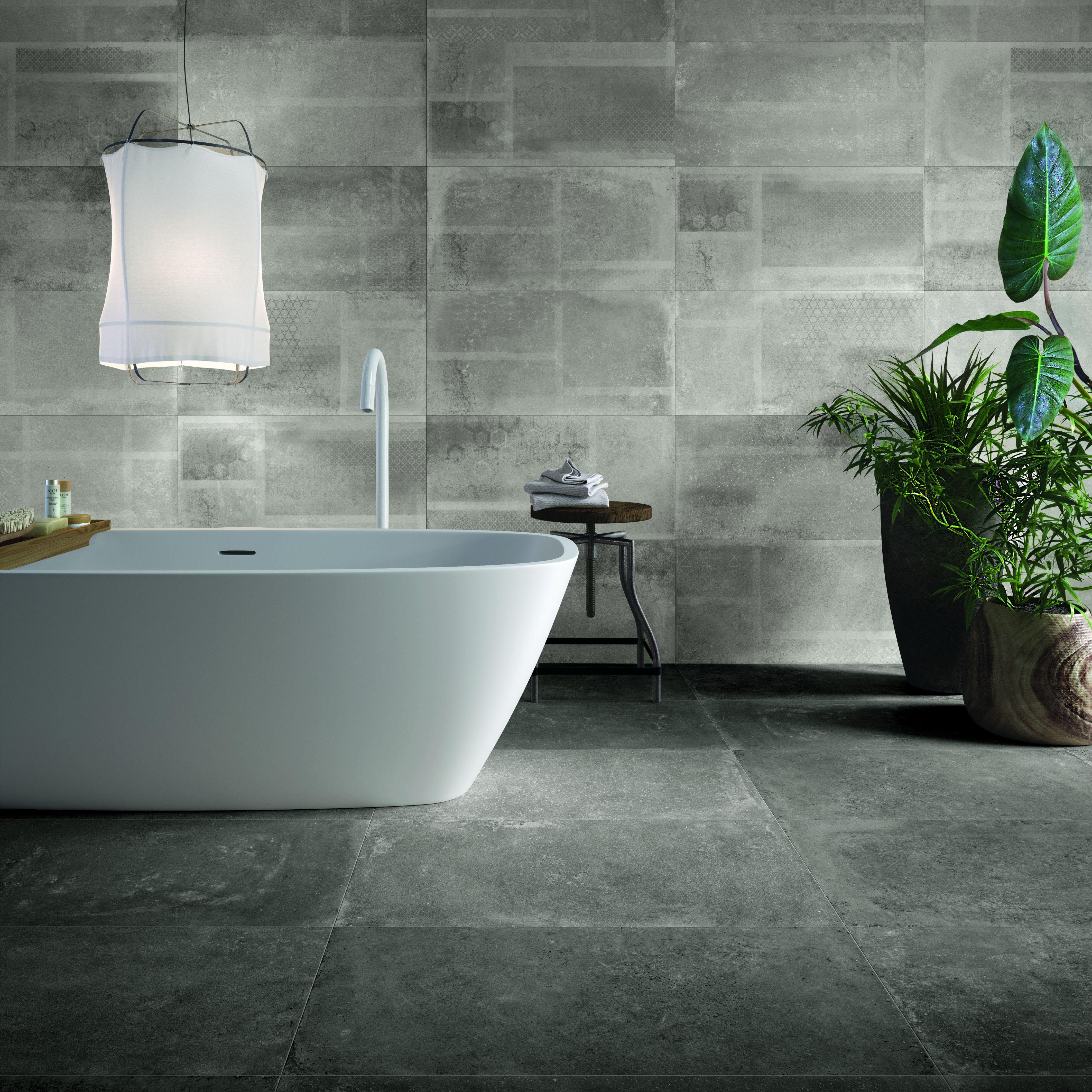 Badezimmertrends 2020 Badtrends Von Badezimmer Fliesen Modern Bild Badezimmer Fliesen Badezimmer Trends Badezimmer