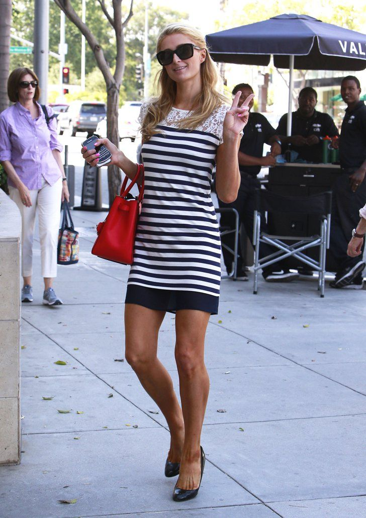 The Weekend S Must See Snaps Celebrity Street Style Mini Skirts Celebrity Pictures