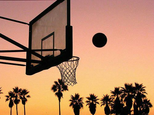 Basketball Tumblr Basketball Pinterest