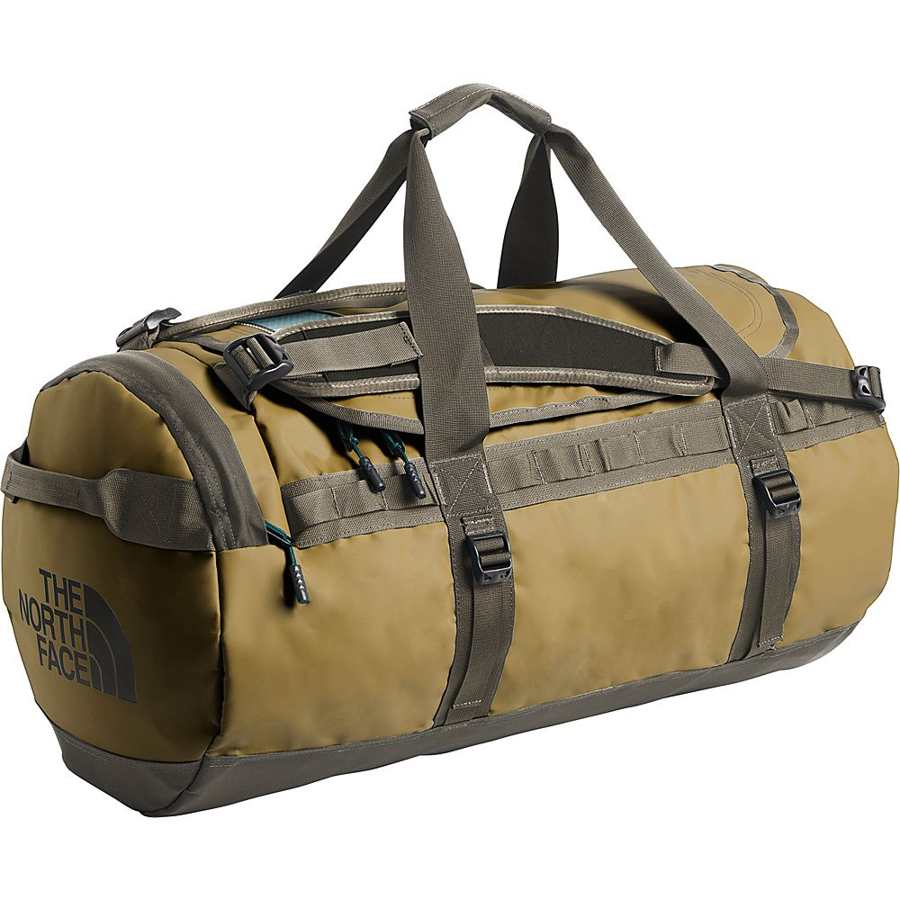 The North Face Base Camp Duffel M Sale Colors Bags Backpack Bags The North Face