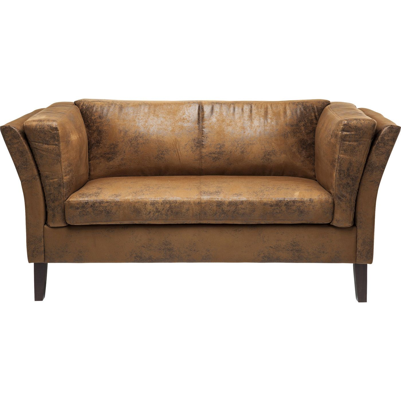 Sofa Canapee Vintage Eco 2zits Kare Design Banken