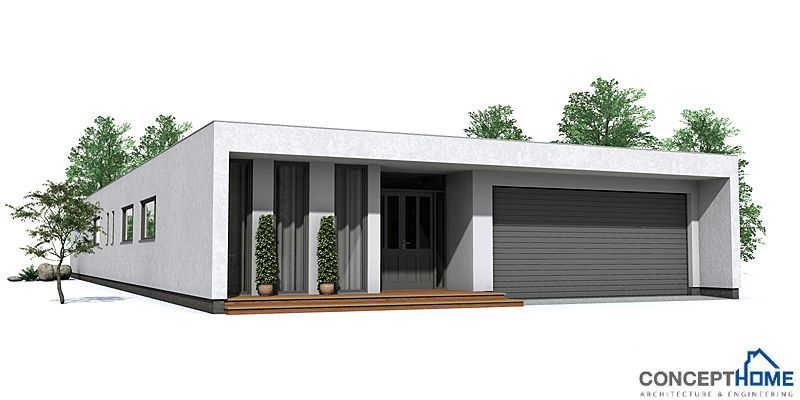 Amazing Remarkable 6 Bedroom Modern House Plans House Bedroom