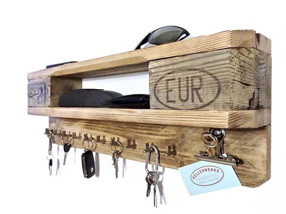 Dein Marktplatz, um Handgemachtes zu kaufen und verkaufen.
