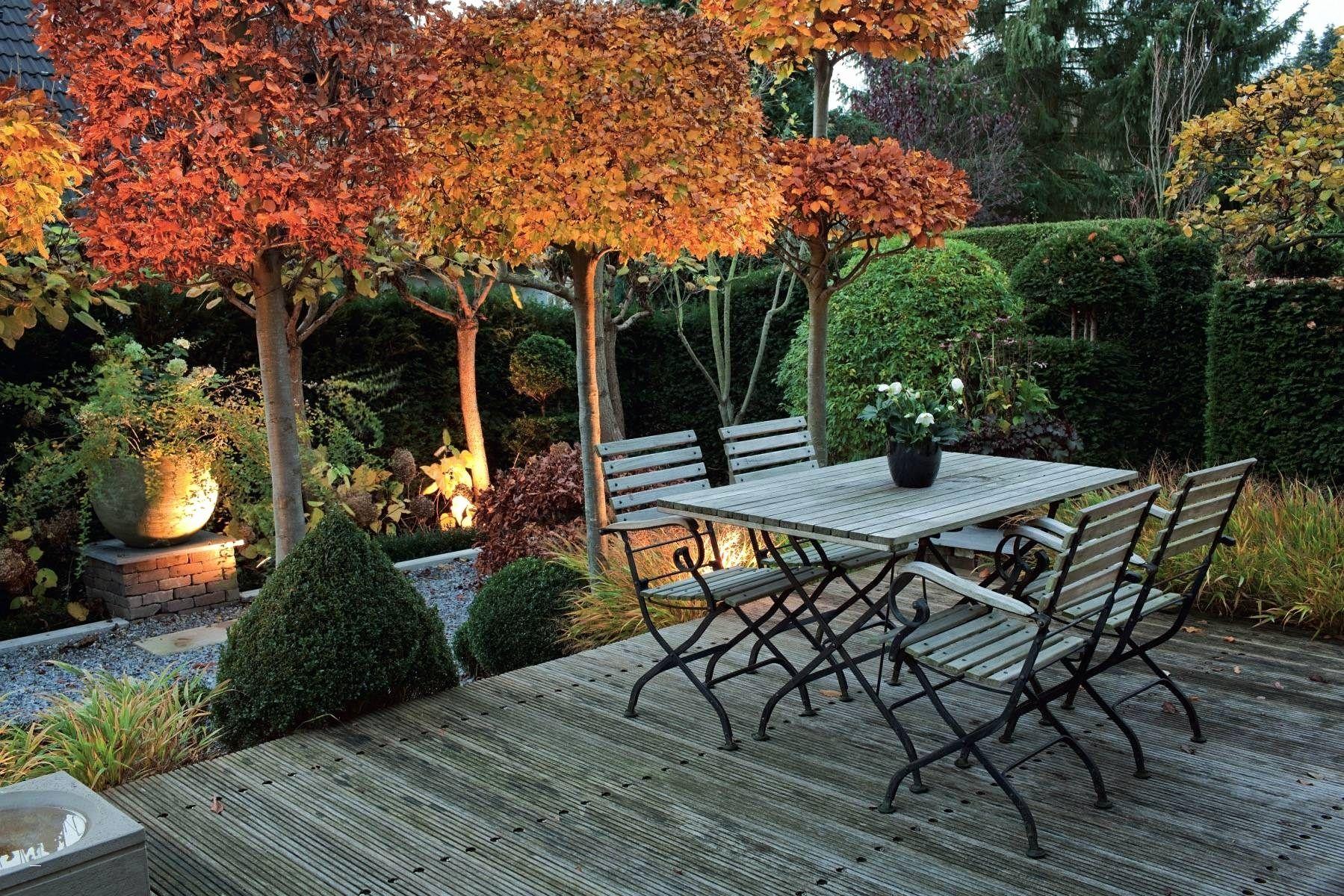 garten reihenhaus gestalten, image result for garten reihenhaus gestalten | jez garden ipad, Design ideen