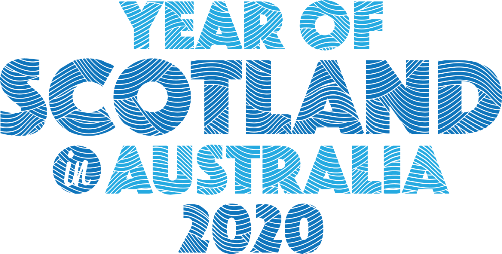 Home page new Year of Scotland In Australia 2020 in 2020