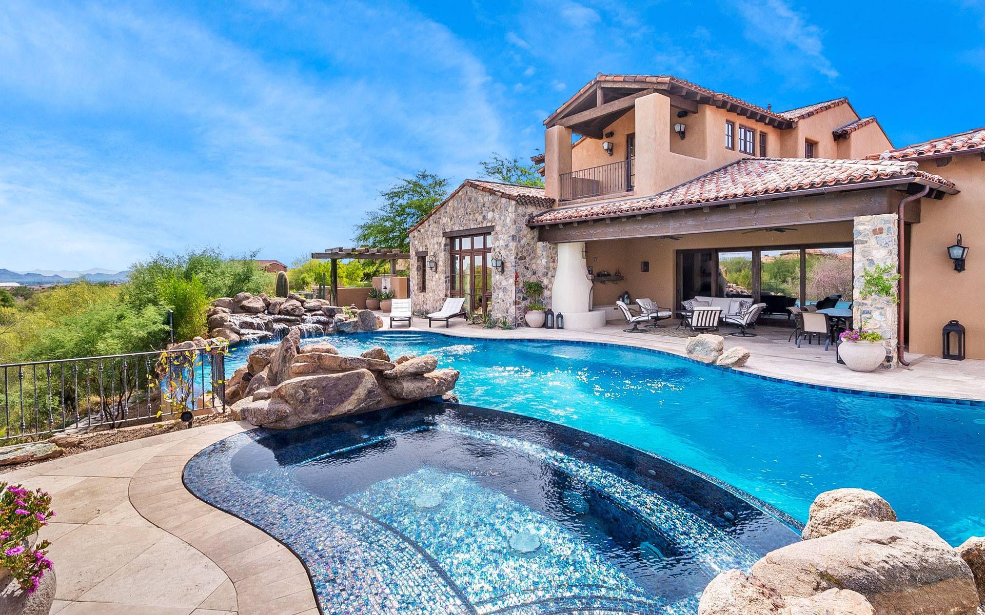 Designers Outdoor Landscape Design Building A Pool Landscape Design Diy