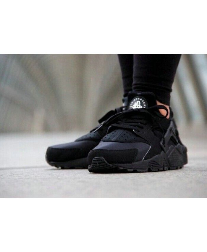Buy Black Nike Free Runs,Buy Nike Huarache Triple Black