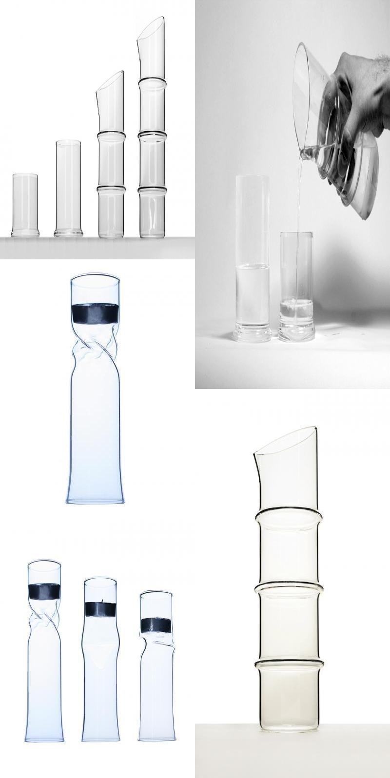 Photo of Glasdesign Serie MISTAKE #Glasdesign #Serie #MISTAKE #dekoration #wohnung,  #Dekoration #essz…