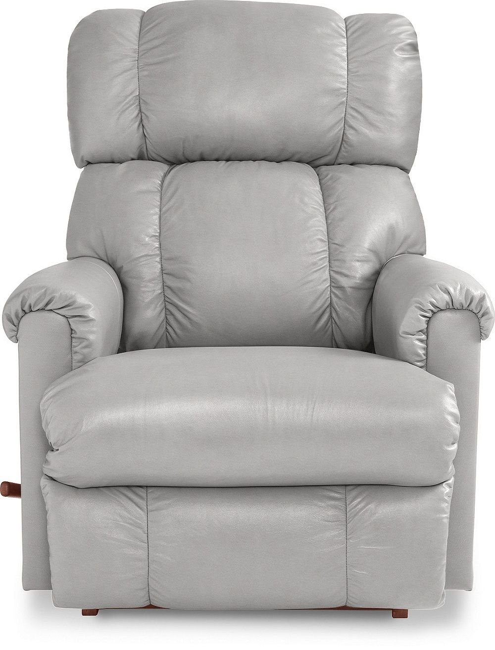 Pinnacle Wall Recliner Swivel Rocker Recliner Chair Swivel Recliner Recliner Chair