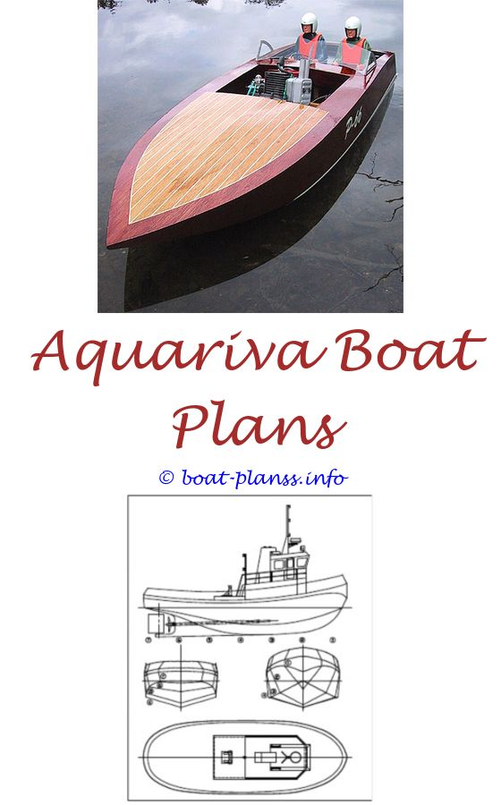 building a classic wooden boat - boat building apprenticeship ...